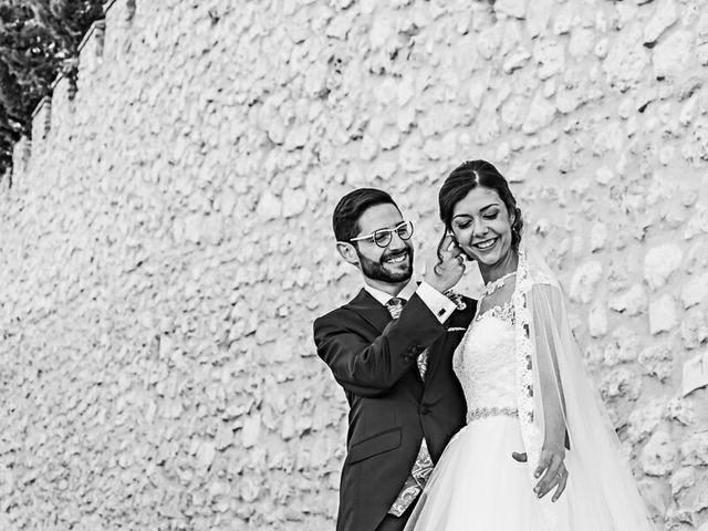 La boda de Eduardo y Raquel en Valladolid, Valladolid 14