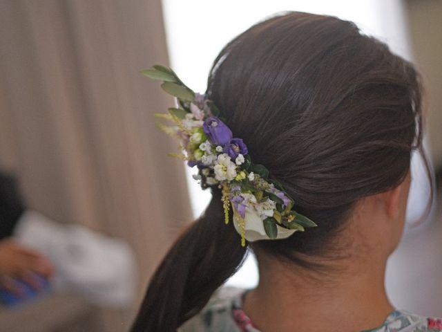 La boda de Jose y Isabel  en Santa Cruz De Tenerife, Santa Cruz de Tenerife 13