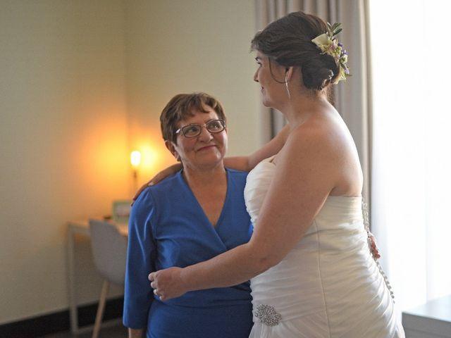 La boda de Jose y Isabel  en Santa Cruz De Tenerife, Santa Cruz de Tenerife 19