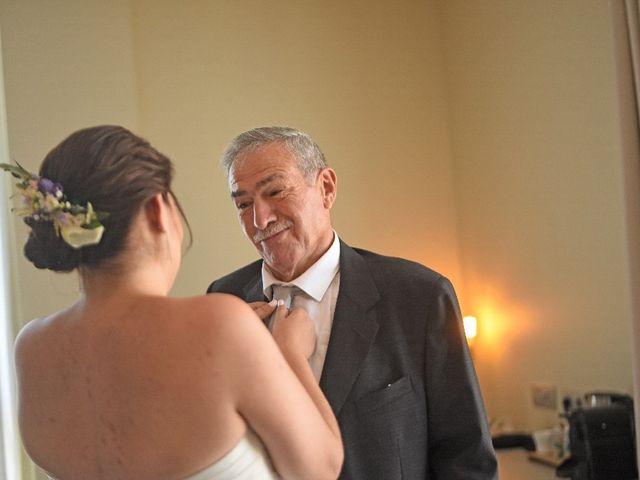 La boda de Jose y Isabel  en Santa Cruz De Tenerife, Santa Cruz de Tenerife 20