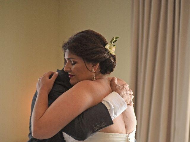 La boda de Jose y Isabel  en Santa Cruz De Tenerife, Santa Cruz de Tenerife 21