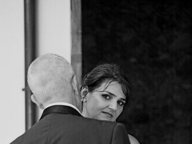 La boda de Jose y Isabel  en Santa Cruz De Tenerife, Santa Cruz de Tenerife 37