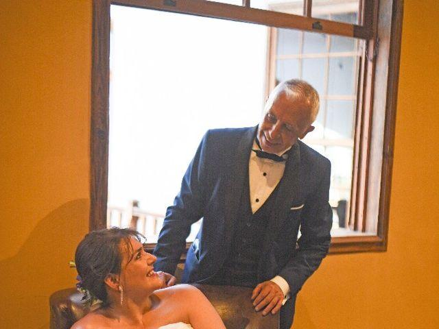 La boda de Jose y Isabel  en Santa Cruz De Tenerife, Santa Cruz de Tenerife 38