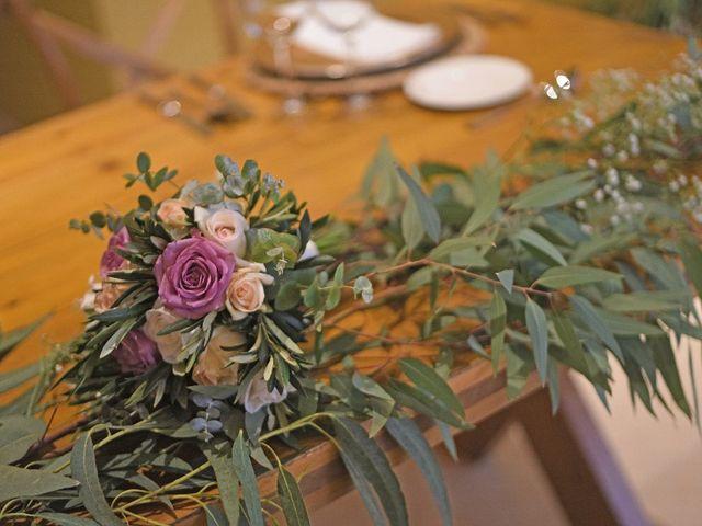 La boda de Jose y Isabel  en Santa Cruz De Tenerife, Santa Cruz de Tenerife 42