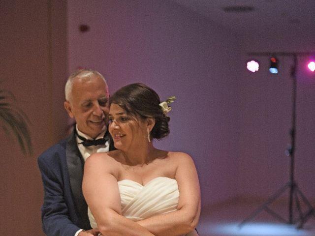 La boda de Jose y Isabel  en Santa Cruz De Tenerife, Santa Cruz de Tenerife 51