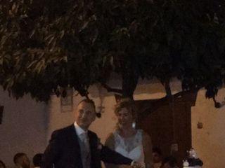 La boda de Fernando y Maria Jose 3