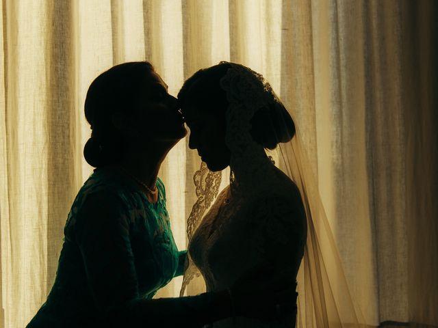 La boda de Carlos y Jessica en Barcelona, Barcelona 23