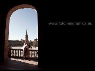 La boda de Jorge y Vero 3