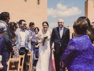 La boda de Oriol y Laura 3