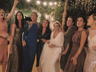 La boda de María y Pepe 3