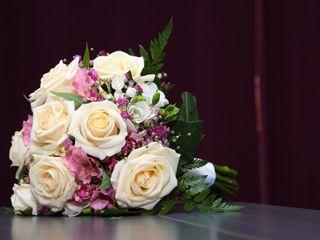 La boda de Judith y Juan Carlos 3