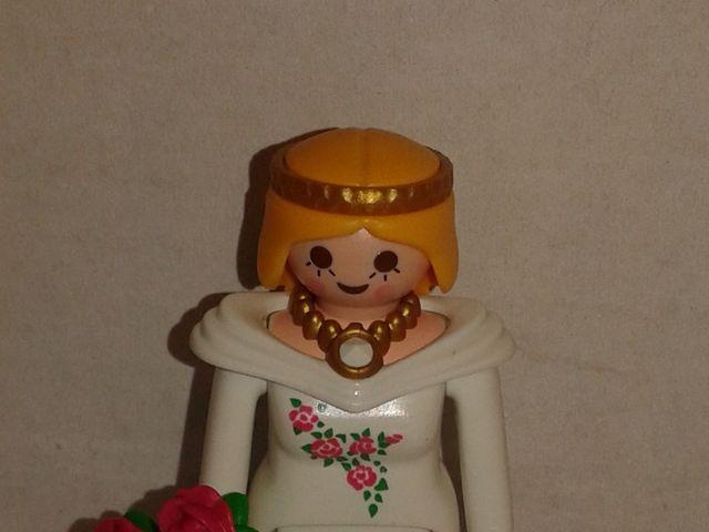 La boda de Jorge y Bea en Valladolid, Valladolid 5