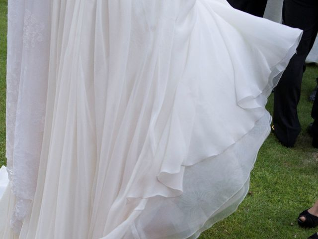 La boda de Jorge y Bea en Valladolid, Valladolid 8