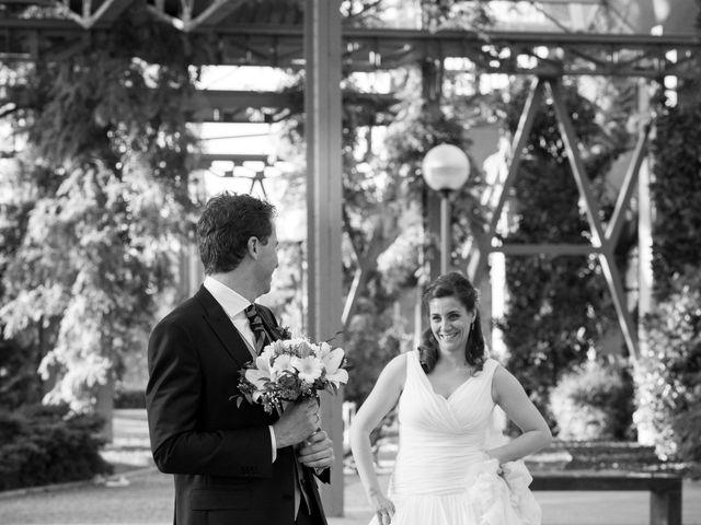 La boda de Jorge y Bea en Valladolid, Valladolid 9