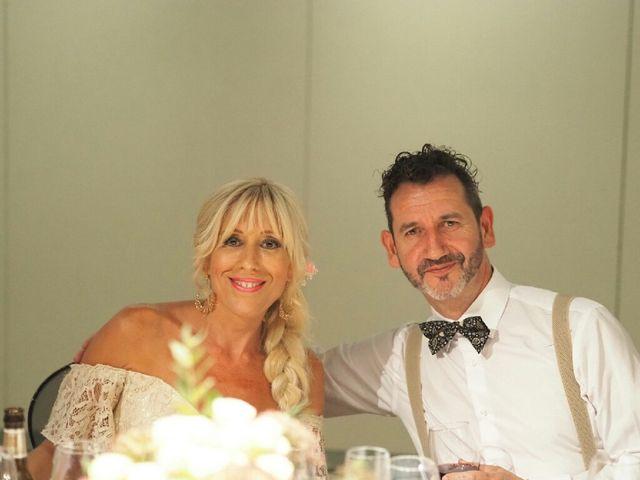 La boda de Maria Amparo y Joaquin en Elda, Alicante 3