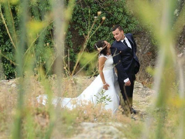 La boda de Jaime y Eva en Cuenca, Cuenca 1