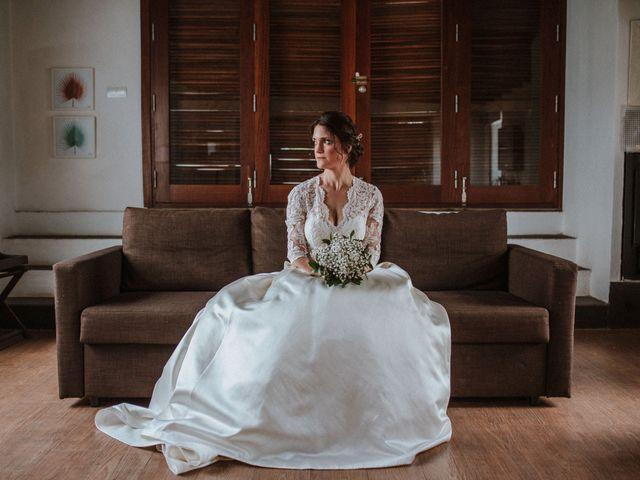 La boda de Rafa y Lidia en Alora, Málaga 30