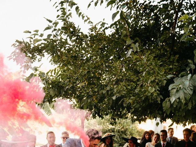 La boda de Sergi y Joana en Almedinilla, Córdoba 75