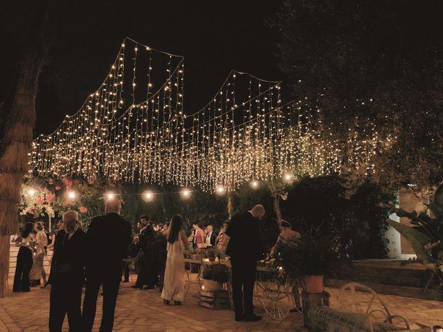 La boda de Pepe y María en Sevilla, Sevilla 31