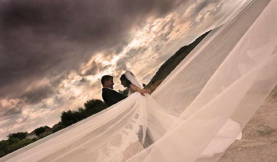 La boda de Jaime y Eva en Cuenca, Cuenca