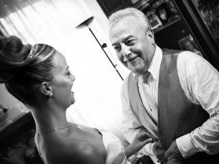 La boda de Tania y Chistian 2