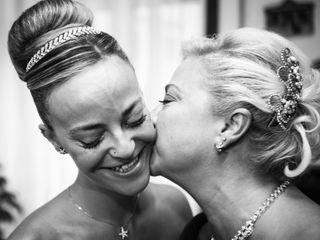 La boda de Tania y Chistian 3