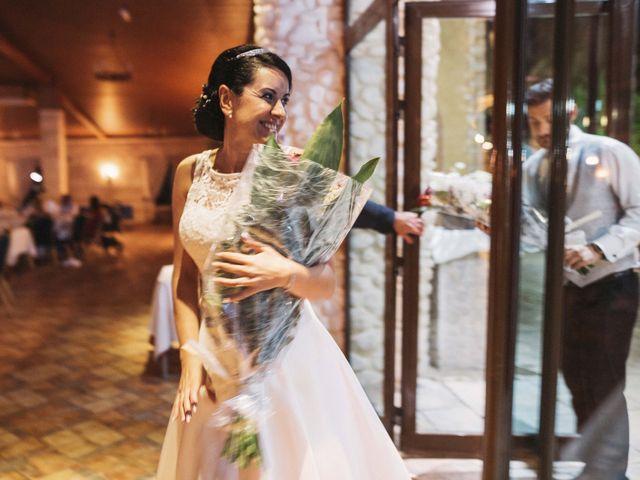 La boda de Carlos y Myriam en Orihuela, Alicante 49