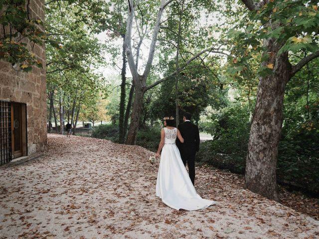 La boda de Carlos y Myriam en Orihuela, Alicante 66