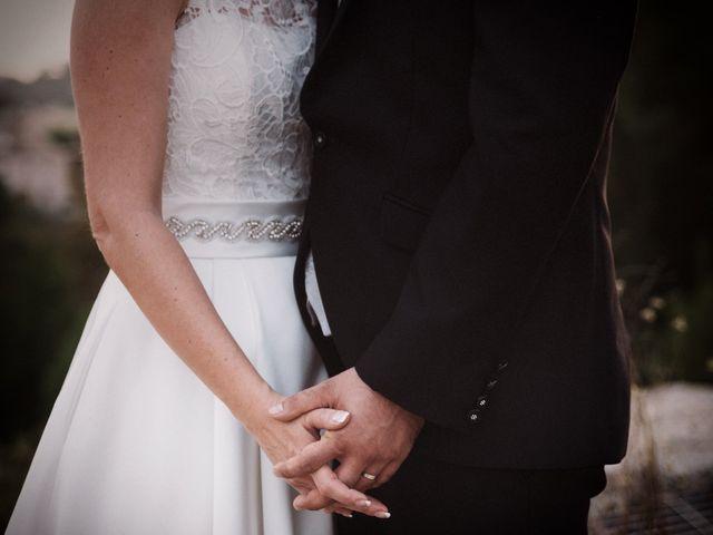 La boda de Carlos y Myriam en Orihuela, Alicante 69
