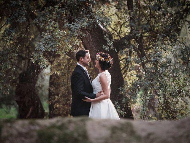 La boda de Carlos y Myriam en Orihuela, Alicante 71