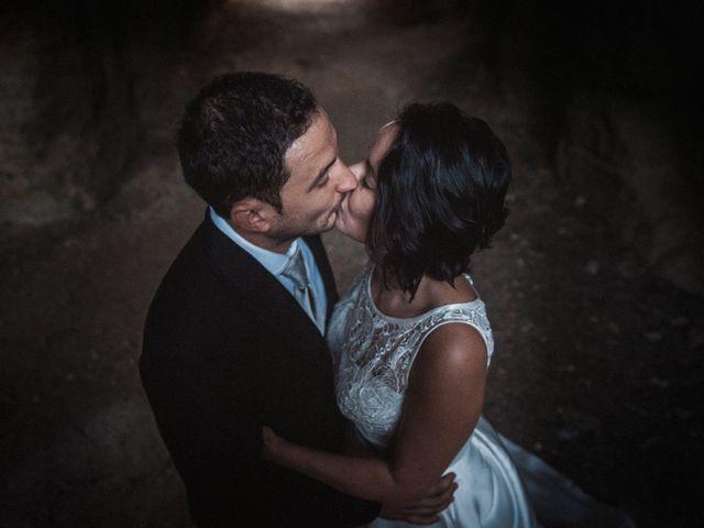La boda de Carlos y Myriam en Orihuela, Alicante 74