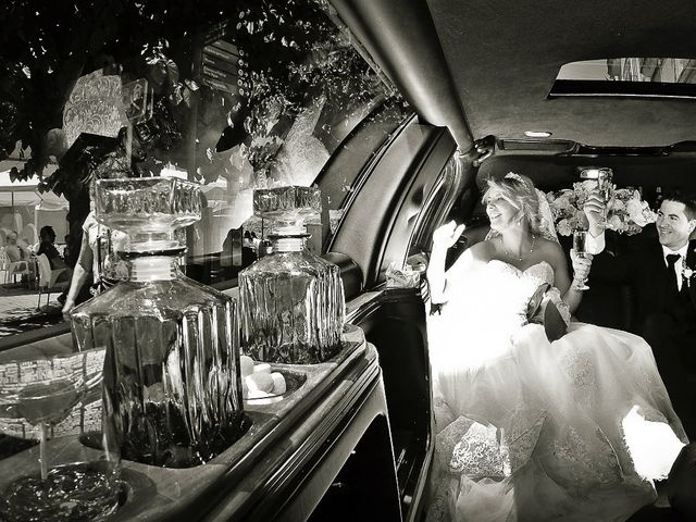 La boda de Jaime y Inés en El Vendrell, Tarragona 7