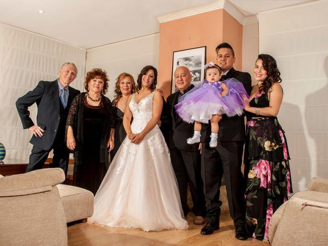 La boda de Fer y Gil en Albacete, Albacete 9