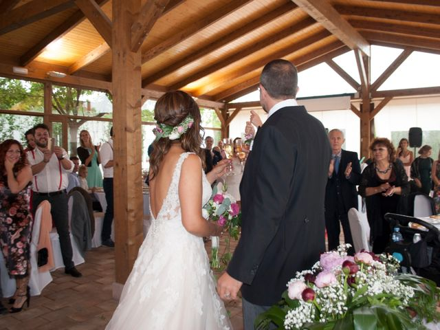 La boda de Fer y Gil en Albacete, Albacete 44