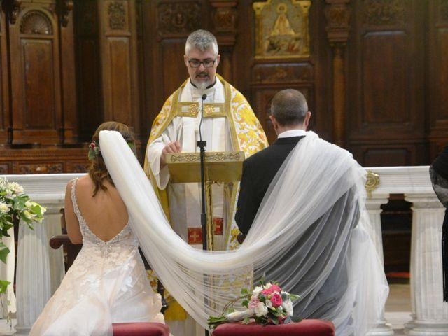La boda de Fer y Gil en Albacete, Albacete 22
