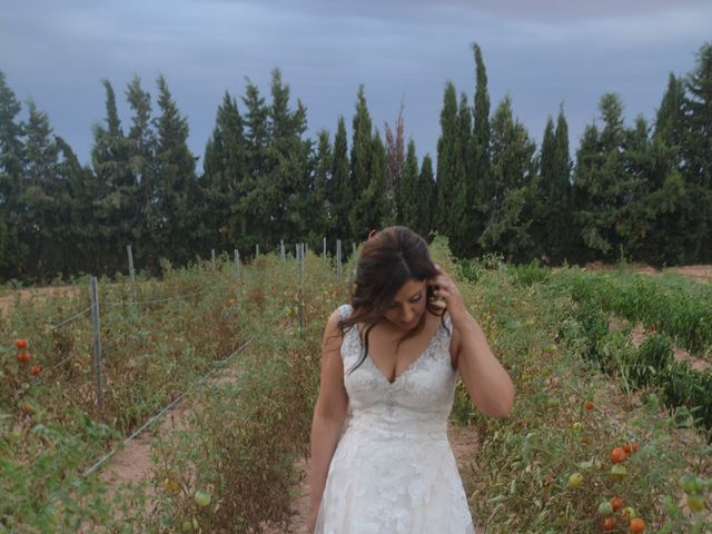 La boda de Fer y Gil en Albacete, Albacete 48