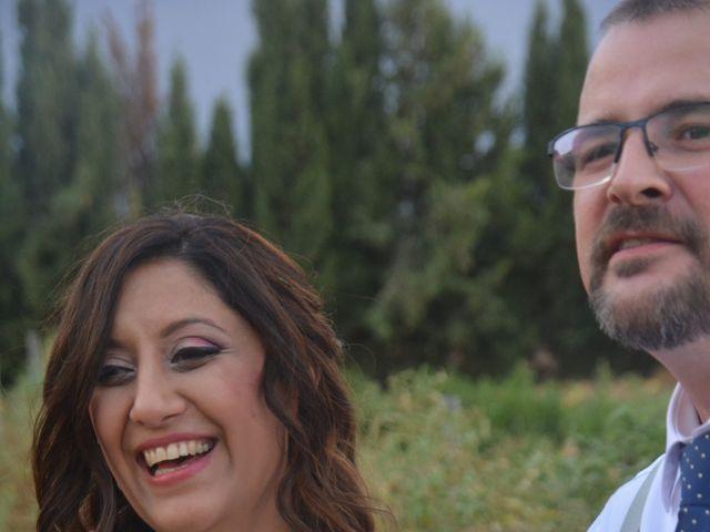 La boda de Fer y Gil en Albacete, Albacete 51