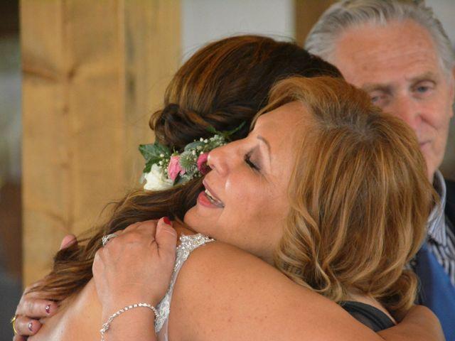 La boda de Fer y Gil en Albacete, Albacete 53
