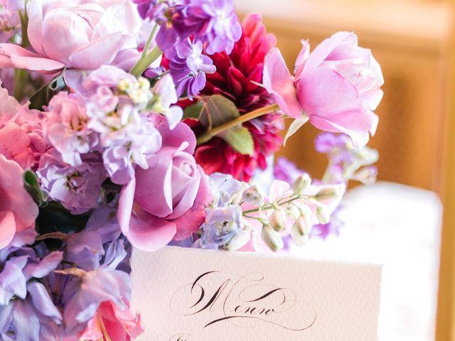 La boda de Vlad y Evgenia en Barcelona, Barcelona 53