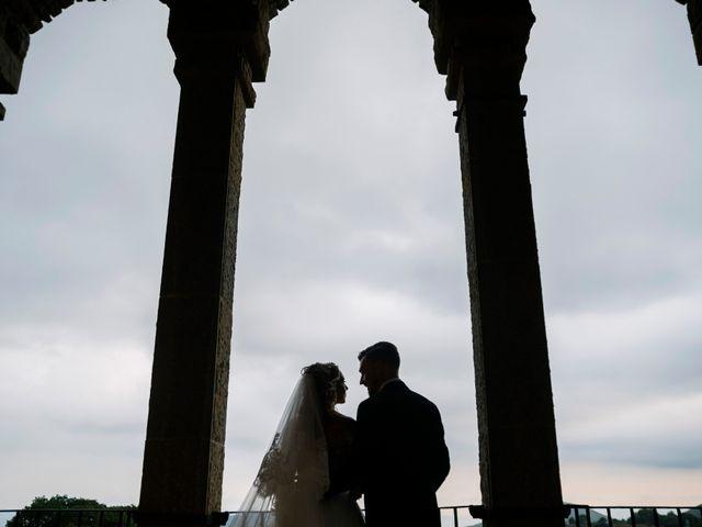 La boda de Vlad y Evgenia en Barcelona, Barcelona 98