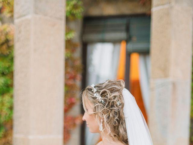 La boda de Vlad y Evgenia en Barcelona, Barcelona 100