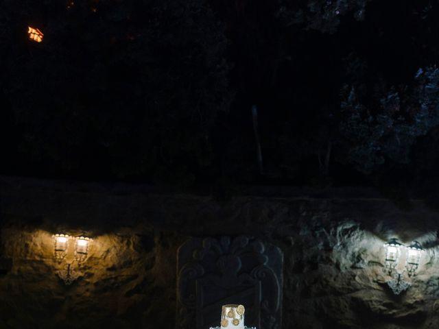 La boda de Vlad y Evgenia en Barcelona, Barcelona 113