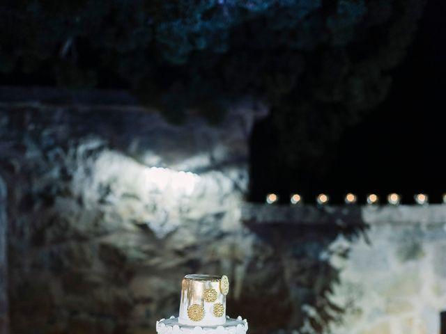 La boda de Vlad y Evgenia en Barcelona, Barcelona 117