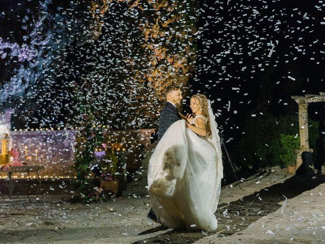La boda de Evgenia y Vlad
