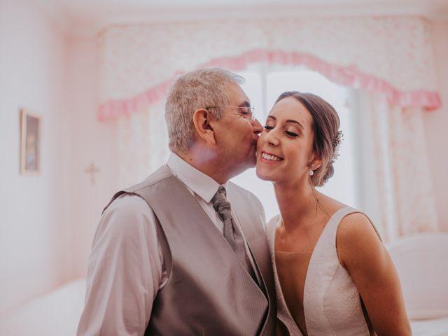 La boda de Alex y Sandra en Valencia, Valencia 42