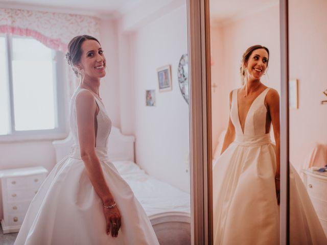 La boda de Alex y Sandra en Valencia, Valencia 66