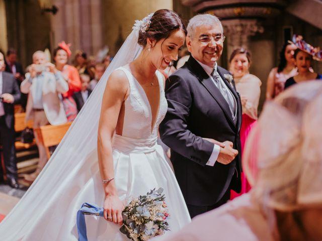 La boda de Alex y Sandra en Valencia, Valencia 87