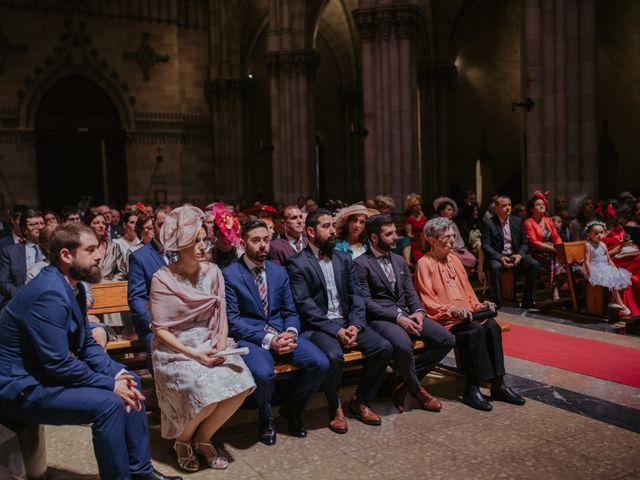 La boda de Alex y Sandra en Valencia, Valencia 92