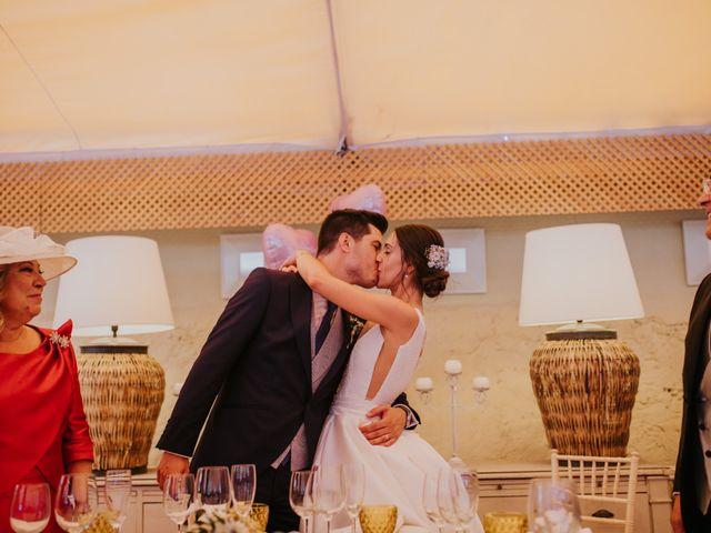 La boda de Alex y Sandra en Valencia, Valencia 138