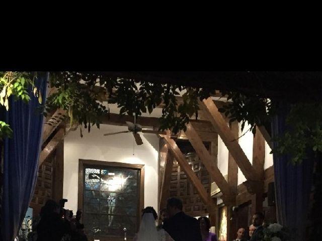 La boda de Javier y Sandra  en Illescas, Toledo 4
